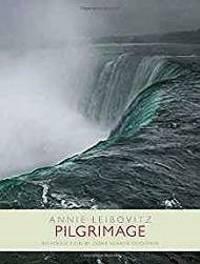 image of Pilgrimage