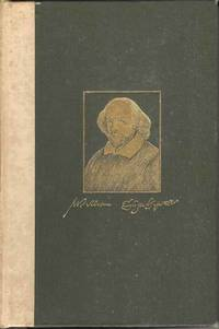 Shakespeare and the Stage.  With a Complete List of Theatrical terms used by Shakespeare in his Plays and Poems arranged in alphabetical order & explanatory notes.