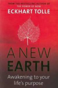 image of A New Earth