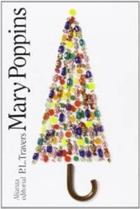 image of Mary Poppins (Spanish Edition)