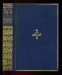 Childhood, Boyhood, Youth by Tolstoi, Lyof N - 1902