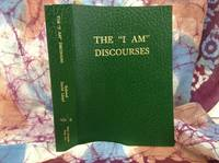 "image of ""I Am"" Discourses, The:"