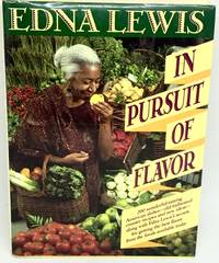 In Pursuit of Flavor with Mary Goodbody