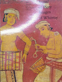 image of Icons of Piety, Images of Whimsy:  Asian Terra-Cottas from the  Walter-Grounds Collection