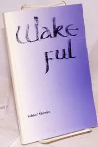 image of Wakeful