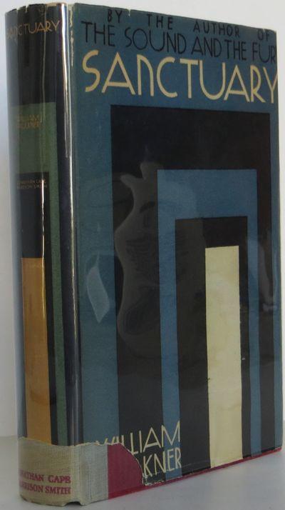 Vialibri Rare Books From 1931 Page 33