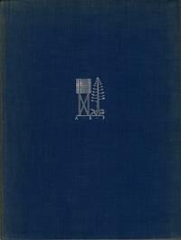 DIE WELT IST SCHÖN.; Text by Carl Georg Heise