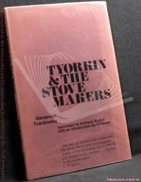 Tyorkin & The Stove Makers