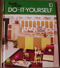 Family Circle Do-It Yourself Encyclopedia