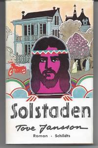 Solstaden (Sun City)