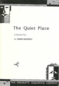 The Quiet Place: A One-Act Play