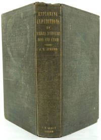 image of Voyage of the U.S. Exploring Squadron, Commanded by Captain Charles Wilkes in 1838, 1839, 1840, 1841 and 1842: together with explorations and discoveries made by Admiral D'Urville, Captain Ross, and other navigators and travelers; and an account of the expedition to the Dead Sea, under Lieutenant Lynch