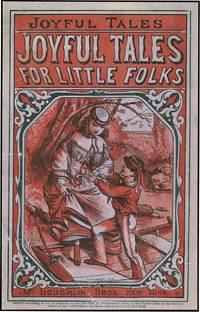 JOYFUL TALES FOR LITTLE FOLKS