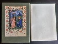 Das Gebetbuch des Michelino da Bejozzo