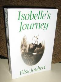 Isobelle's Journey