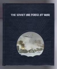 image of The Epic of Flight: The Soviet Air Force at War