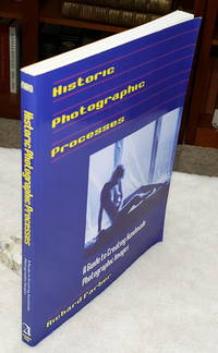 image of Historic Photographic Processes
