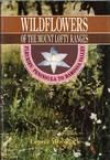 Wildflowers of the Mount Lofty Ranges: Fleurieu Peninsula to Barossa Valley.
