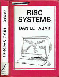 RISC SYSTEMS