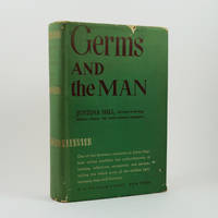 Germs and the Man.