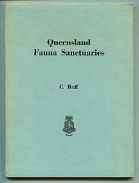 Queensland Fauna Sanctuaries