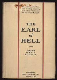 THE EARL OF HELL
