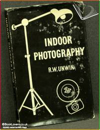 image of Indoor Photography