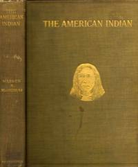 The American Indian in the United States Period 1850-1914