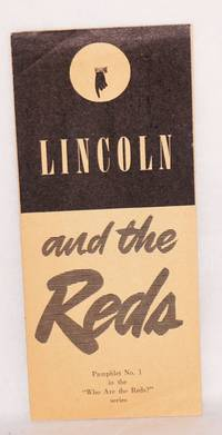 image of Lincoln and the Reds