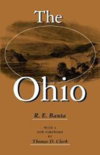 The Ohio (Ohio River Valley Series)