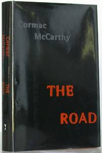 The Road by  Cormac McCarthy - 1st Edition - 2006 - from Bookbid Rare Books (SKU: 107173)