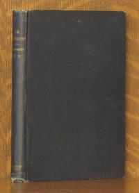 """IM ZWIELICHT - VOLUME II. INTERMEDIATE READINGS IN GERMAN PROSE CONTAINING SELECTIONS FRON RUDOLF BAUMBACK'S """"MARCHEN UND ERZAHLUNGEN"""""""