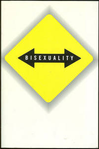 VICE VERSA Bisexuality and the Eroticism of Everyday Life, Garber, Marjorie