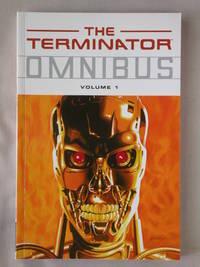 The Terminator Omnibus, Volume 1