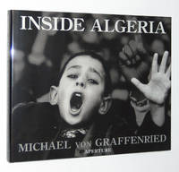 Michael von Graffenried: Inside Algeria