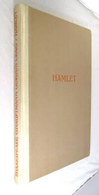 Die Tragische Gescichte Von Hamlet Prinzen Von Denmark