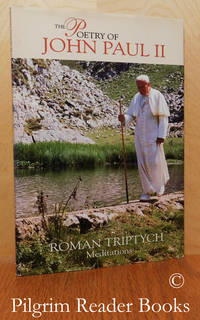image of Roman Triptych. The Poetry of John Paul II.