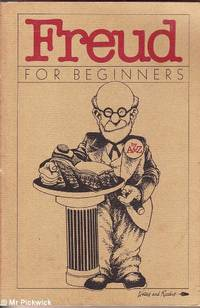 image of Freud for Beginners