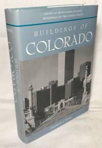 image of Buildings of Colorado