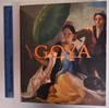 View Image 1 of 8 for Goya: Prophet Der Moderne Inventory #172959