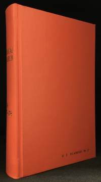 image of Journal of the Society of Psychical Research; Volume 49; 1977-78; (Containing Numbers 771-778)
