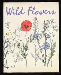 Wild Flowers by  J.G BARTON - Signed First Edition - 1963 - from Between the Covers- Rare Books, Inc. ABAA and Biblio.co.uk