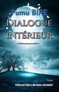 image of Dialogue intérieur
