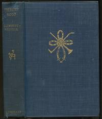 Tilbury Nogo by  G.J WHYTE-MELVILLE - Hardcover - 1900 - from Between the Covers- Rare Books, Inc. ABAA and Biblio.co.uk