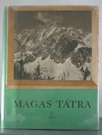 Magas Tatra