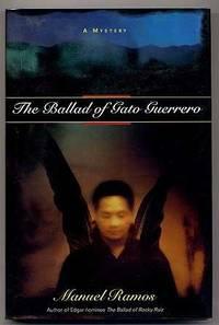 The Ballad of Gato Guerrero