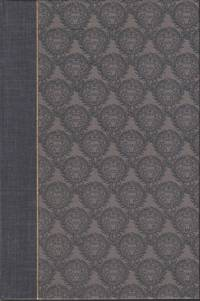 THE GROLIER CLUB 1884-1967 An Informal History