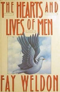 image of The Hearts And Lives Of Men