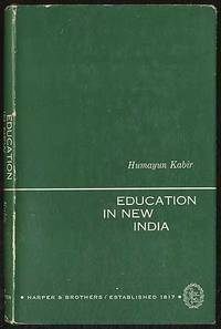 Education in New India