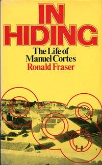 image of In Hiding: The Life of Manuel Cortes